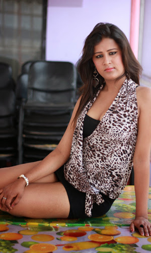 Cute Nepali Model , Nepali Model Hot and Sexy Sabina Karki
