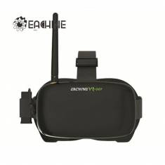 Eachine VR-007 FPV Cheap Racer Goggles