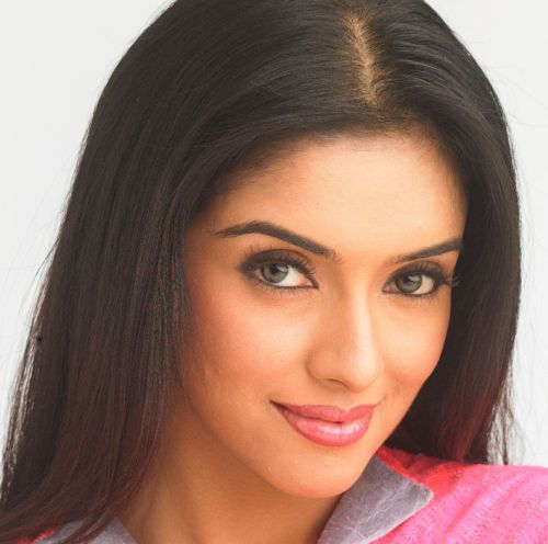 asin actress xxx movies Search -