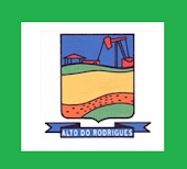 ALTO DO RODRIGUES