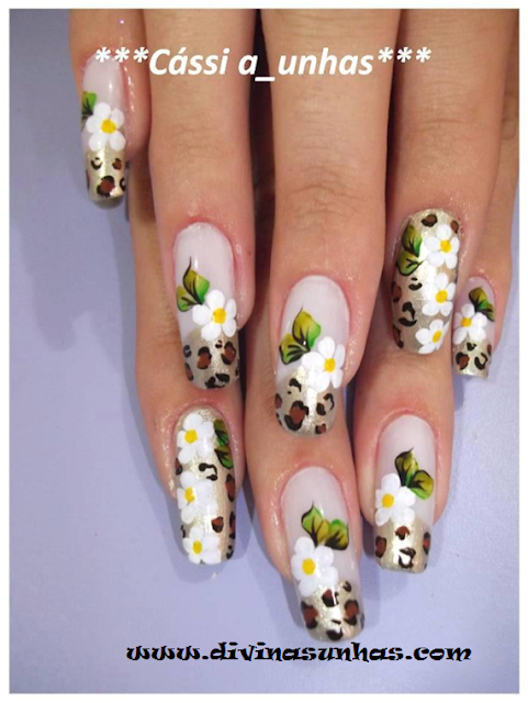 unhas-decoradas-margaridas-leitoras2