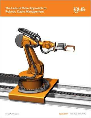 term paper robotics