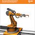 Free White Paper from Igus about Robotic Cable Management