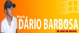 DárioBarbosa