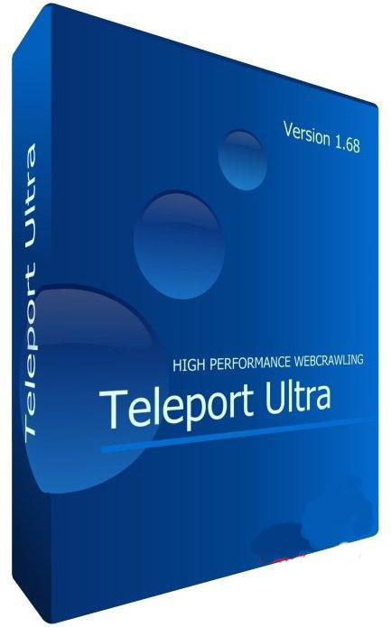 teleport pro installer.exe download
