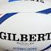 #RWC2015: cómo seguir el Mundial de Rugby en Twitter