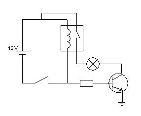 Opto Isolated Arduino Input also 230 Volt AC To Inverter SwitchingCircuit L23859 furthermore Day 5 Datasheet And Circuit Diagram together with Echlin Solenoid Wiring Diagram as well Watch. on relay datasheet 12v
