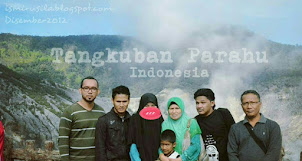 Memori Cinta 2012
