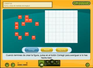 http://www.juntadeandalucia.es/averroes/carambolo/WEB%20JCLIC2/Agrega/Matematicas/Longitud/contenido/ma015_oa03_es/index.html