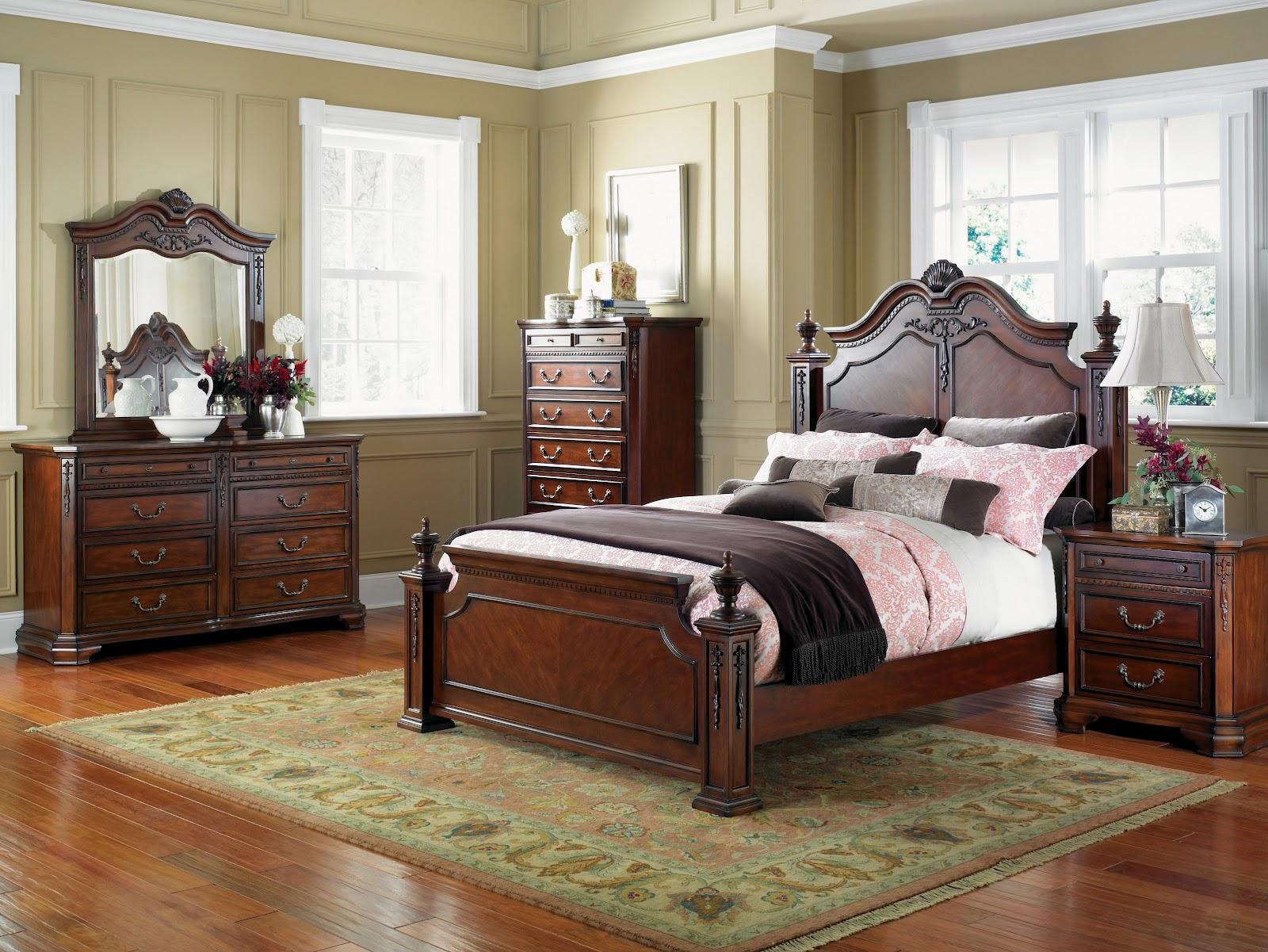 beautiful bedroom furniture   pakistan fashion