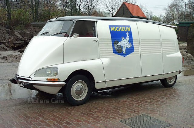 Citroen-Super-HY.jpg
