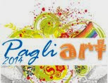 The Pagliart