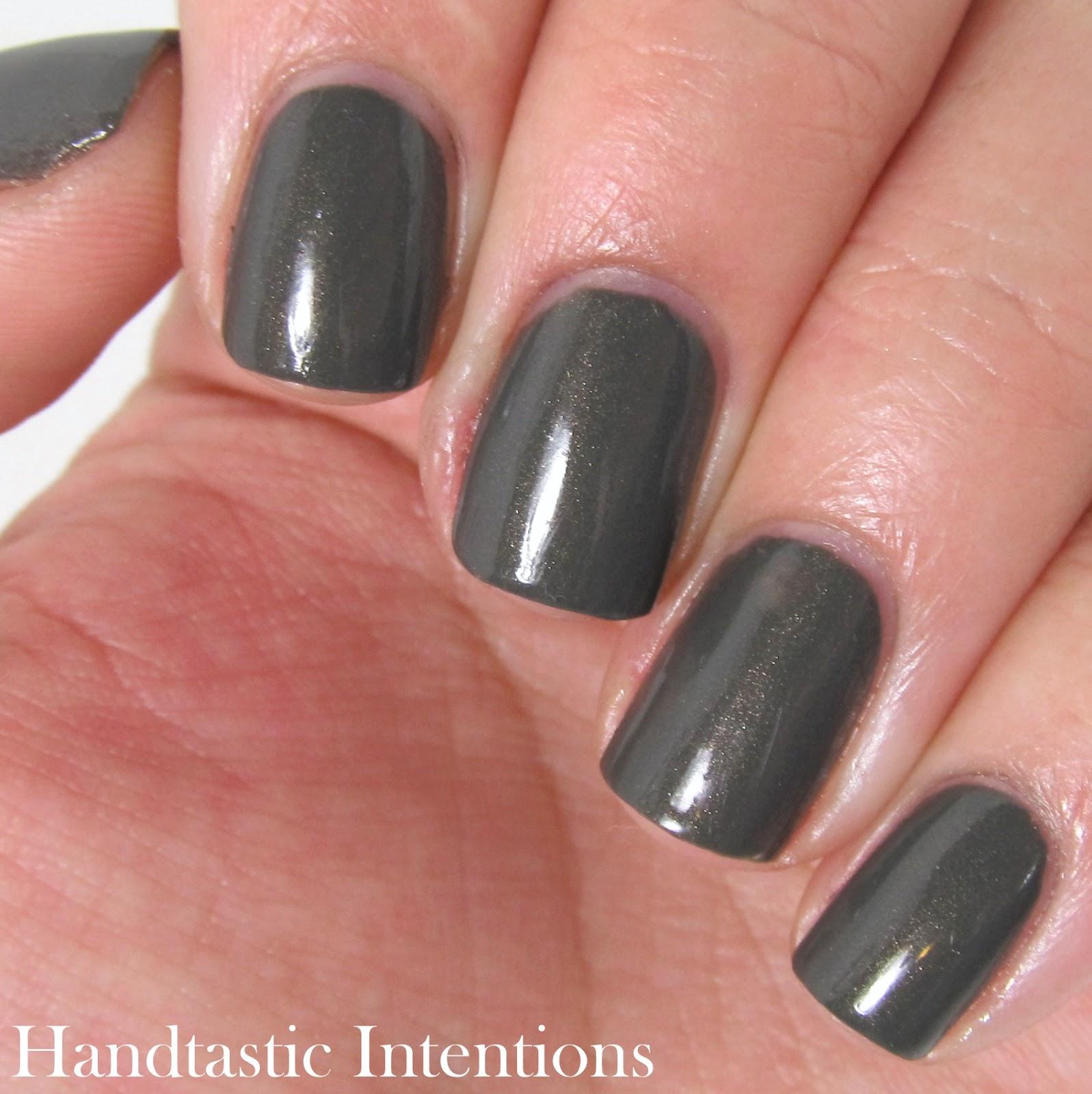 Revlon-Parfumerie-Italian-Leather