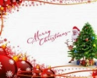 Christmas Quotes Business