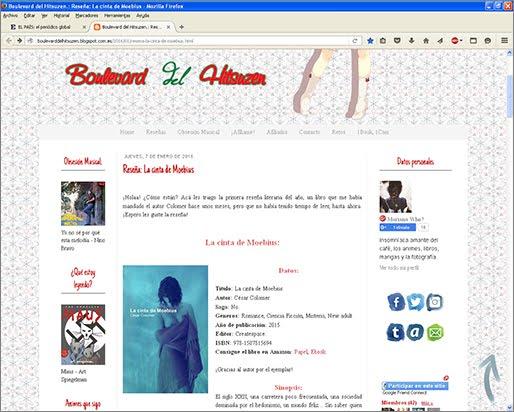 http://boulevarddelhitsuzen.blogspot.com.es/2016/01/resena-la-cinta-de-moebius.html