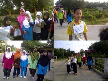 Larian 1 Malaysia