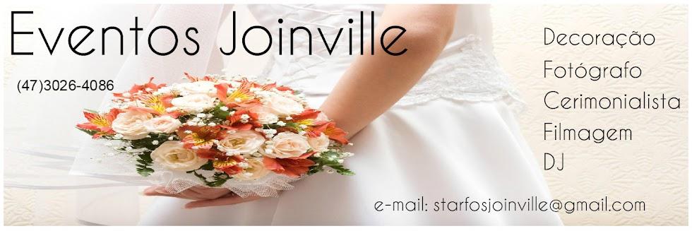 Fotos de casamento em joinville (47)3026-4086
