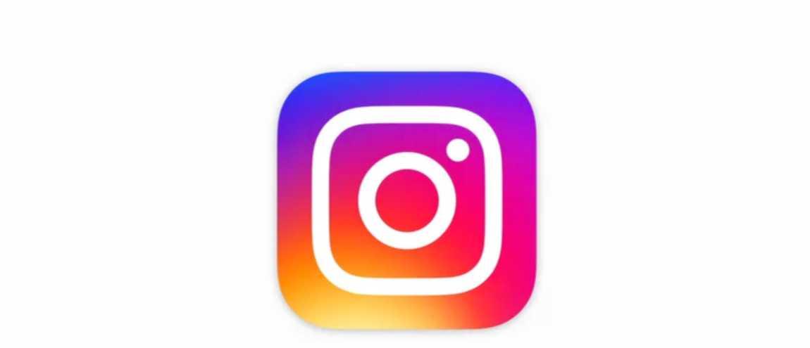 Venez me rejoindre sur Instagram