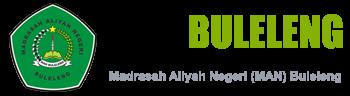 Madrasah Aliyah Negeri (MAN) Patas