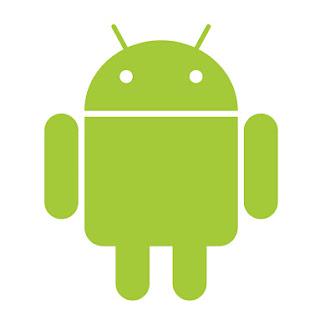 desenvolver aplicativos android