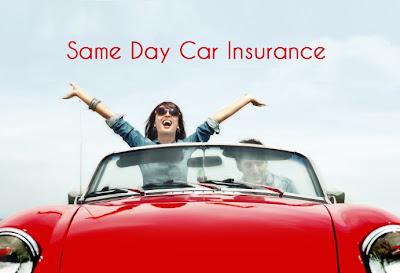 Comprehensive Car Insurance Quote Qbe Insurance