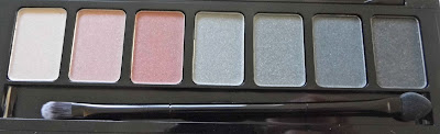 essence-all-that-greys-eyeshadow-palette-7-shades-of-rose-and-grey-swatch-review