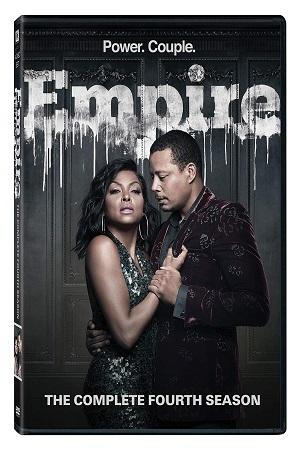 Empire S04 All Episode [Season 4] Complete Download 480p