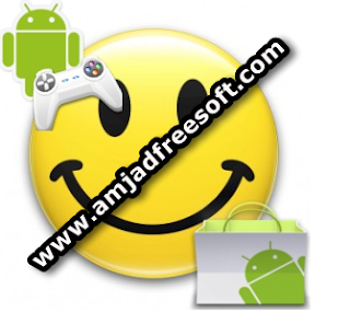 Lucky Patcher v5.6.9 APK ads free,Lucky Patcher v5.6.9 APK cracked apk,Lucky Patcher v5.6.9 APK  new,Lucky Patcher v5.6.9 APK latest,Lucky Patcher v5.6.9 APK  for android