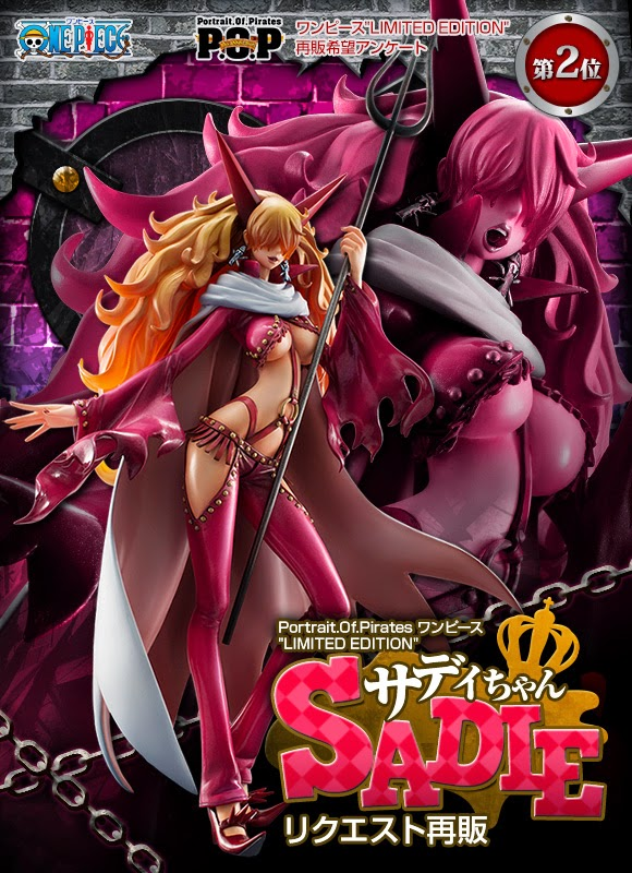http://biginjap.com/en/pvc-figures/10740-one-piece-portrait-of-pirates-limited-sadi-chan.html