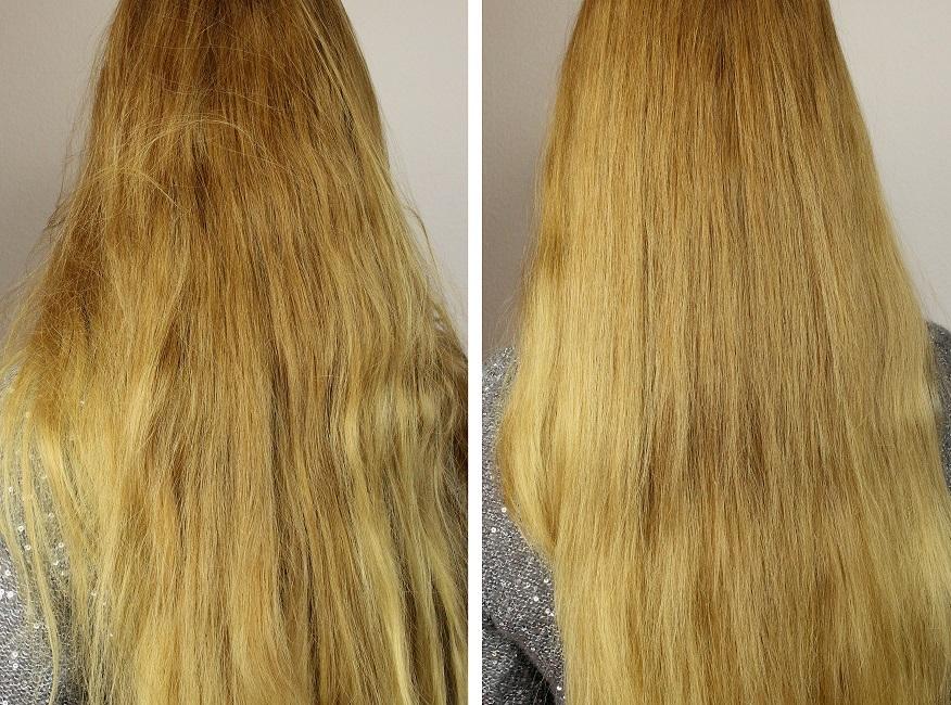 braun, erfahrung, feines Haar, Frizz, geschmeidigkeit, glanz, haarbürste, haare kämmen, haarpflege, IONTEC, lange Haare, Natürliche Borsten, review, sanfte Borsten, Satin Hair 7, sponsoredbybraun, Styling,