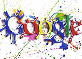 ما الذي يتجاهله جوجل في موقعك