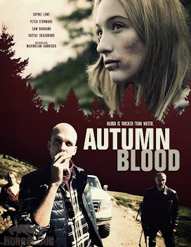 Autumn Blood – Legendado