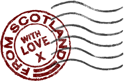 http://www.fromscotlandwithlovethefilm.com/wp-content/themes/FSWL/images/logo.png