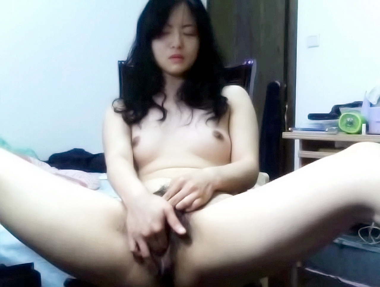 Nude asian masturbasi photos