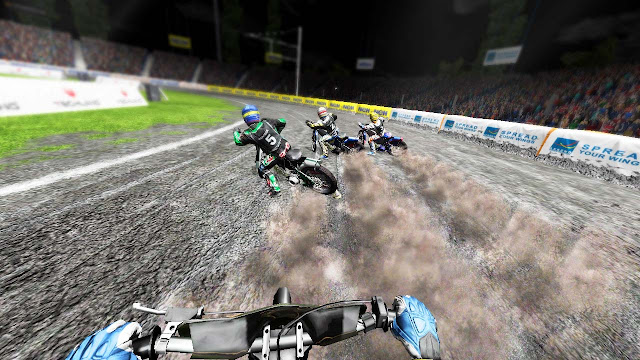 Fim-Speedway-Grand-Prix-4-Game-Free-Download