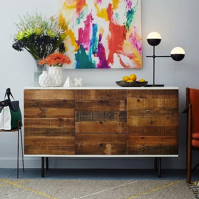sunday morning r inventer ikea. Black Bedroom Furniture Sets. Home Design Ideas