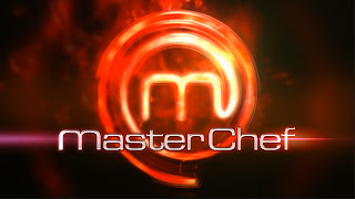 Master Chef Cooking TV Game Show | American Competitive Cooking Reality Show