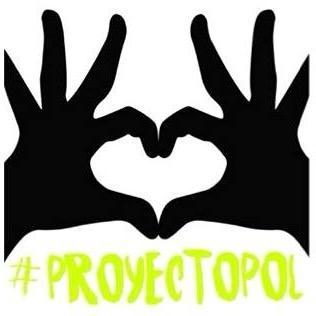 ProyectoPol