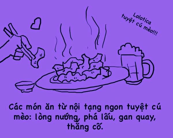 """Những sự thật """"độc nhất vô nhị"""" chỉ có ở Việt Nam Nhung-su-that-doc-nhat-vo-nhi-chi-co-o-viet-nam-1414031321-2"""
