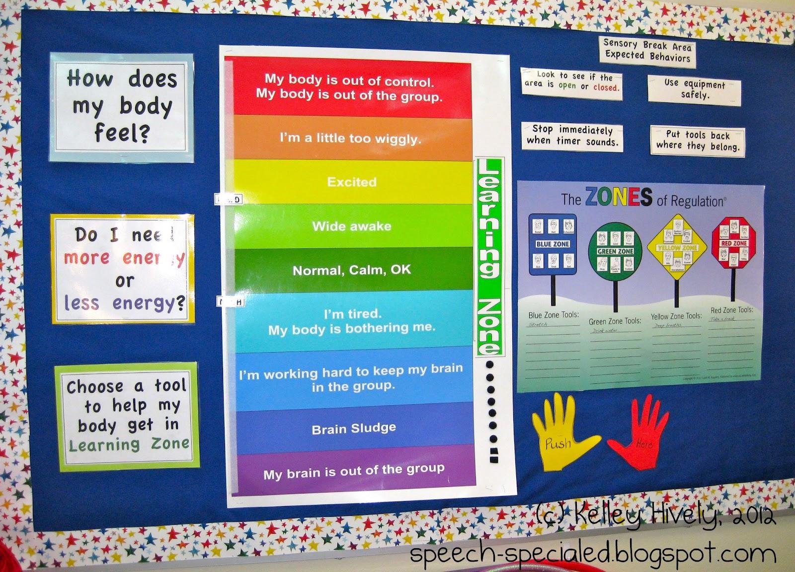 Lesson Plans & Lattes: Ten Pin LInky: Classroom Management