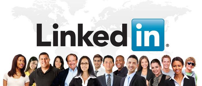 Cele mai bune pagini de companii pe LinkedIn in 2014