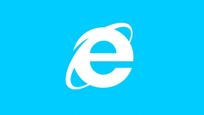 cancellare cronologia internet explorer