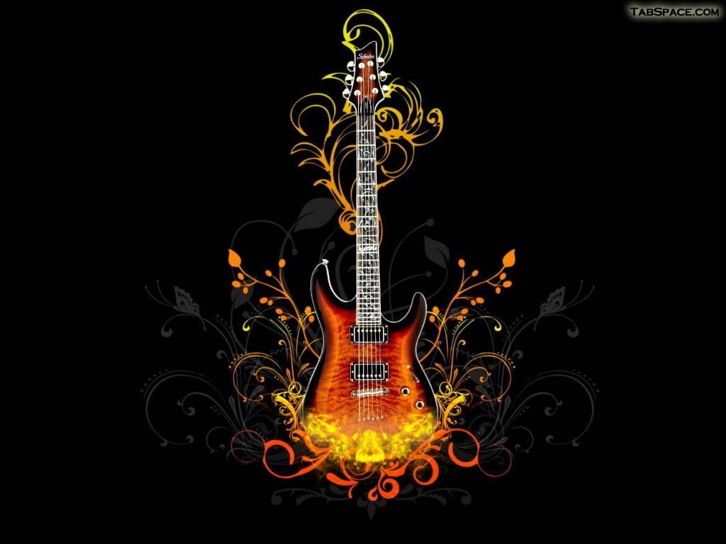 http://4.bp.blogspot.com/-aOKhU167Bwc/TgQWBGsWjqI/AAAAAAAAAAw/v7GmGLhsZFg/s1600/guitar-wallpaper-3kjlj.jpg