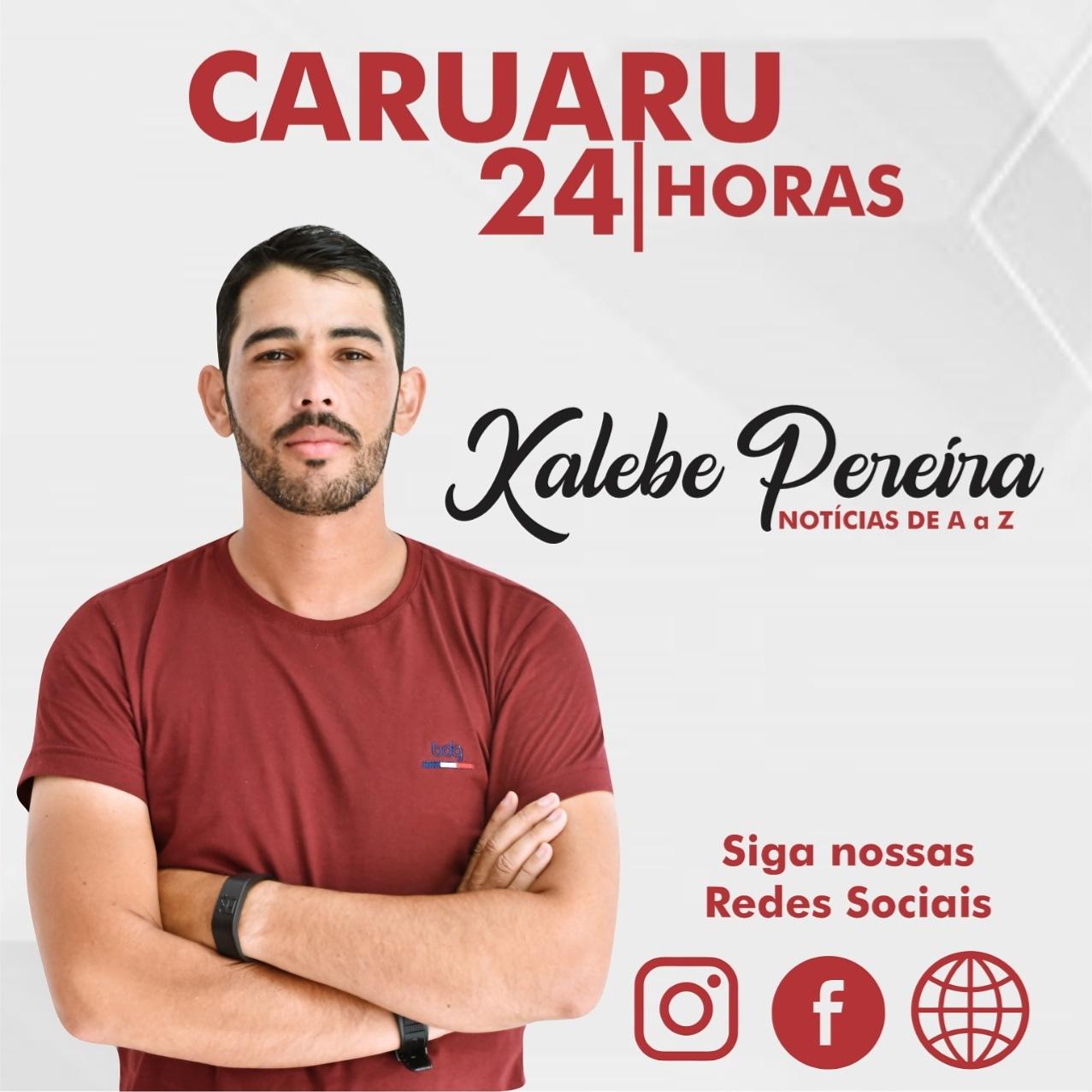 PARCEIRO/CARUARU