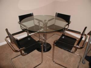 thou shall craigslist monday march 05 2012. Black Bedroom Furniture Sets. Home Design Ideas