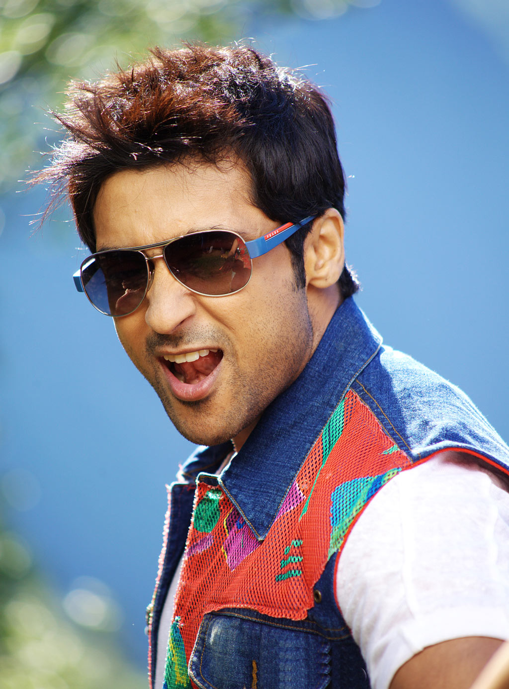 Maattrraan Movie Review Actor Surya Blog