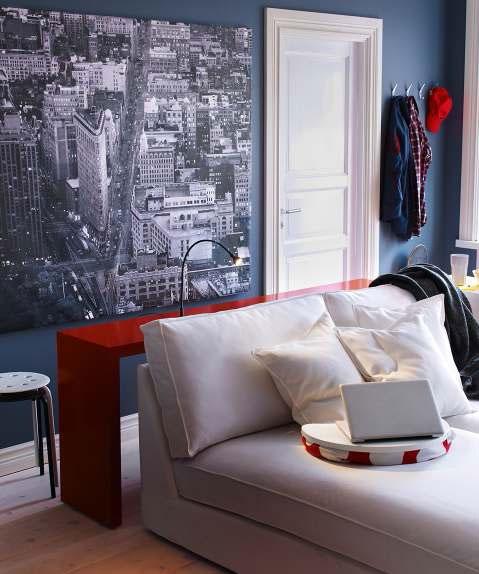 decora y disena dise os de oficinas ikea 2012