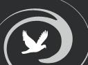Download NETGATE Registry Cleaner 11.0.205.0