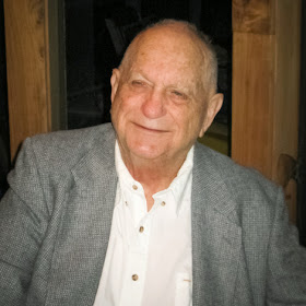 En Memoria de Jack Vance