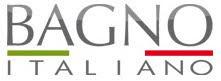 Blog Bagno Italiano